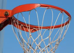 Best Portable Basketball Hoop: Top Picks and Reviews [2021 Updated]