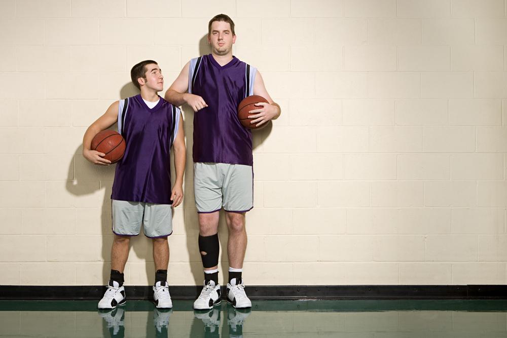 Best Basketball Shorts Reviews