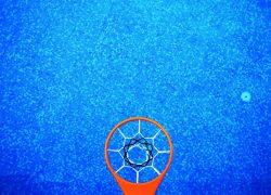 Best Pool Basketball Hoop 2021: Reviews and Secret Tips
