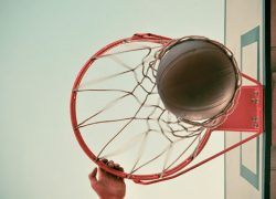 Best Indoor Mini Basketball Hoops in 2021: Details Guide for all User