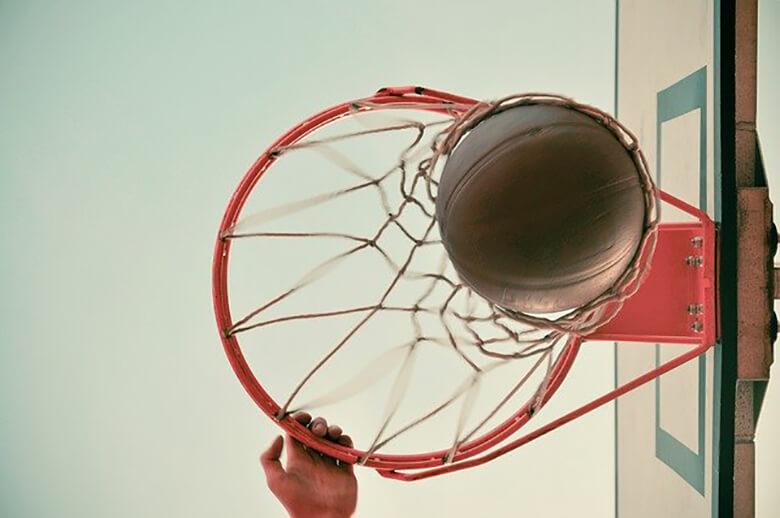 Best Indoor Mini Basketball Hoops